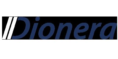 Logo der Dionera GmbH